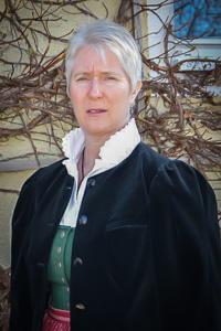 Barbara Reiter