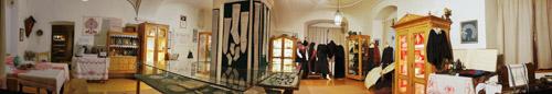 Panorama Handarbeitsmuseum