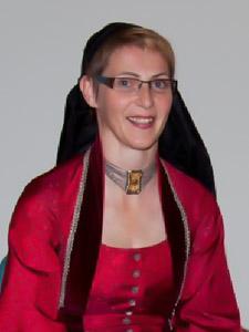 Huber Silvia